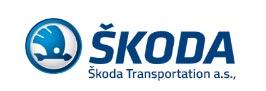 Společnost je přední výrobce vozidel pro městskou a železniční dopravu v Evropě.